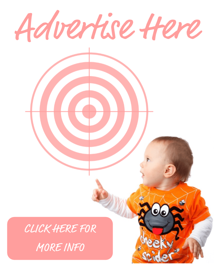 Advertise with West Wales Family Life