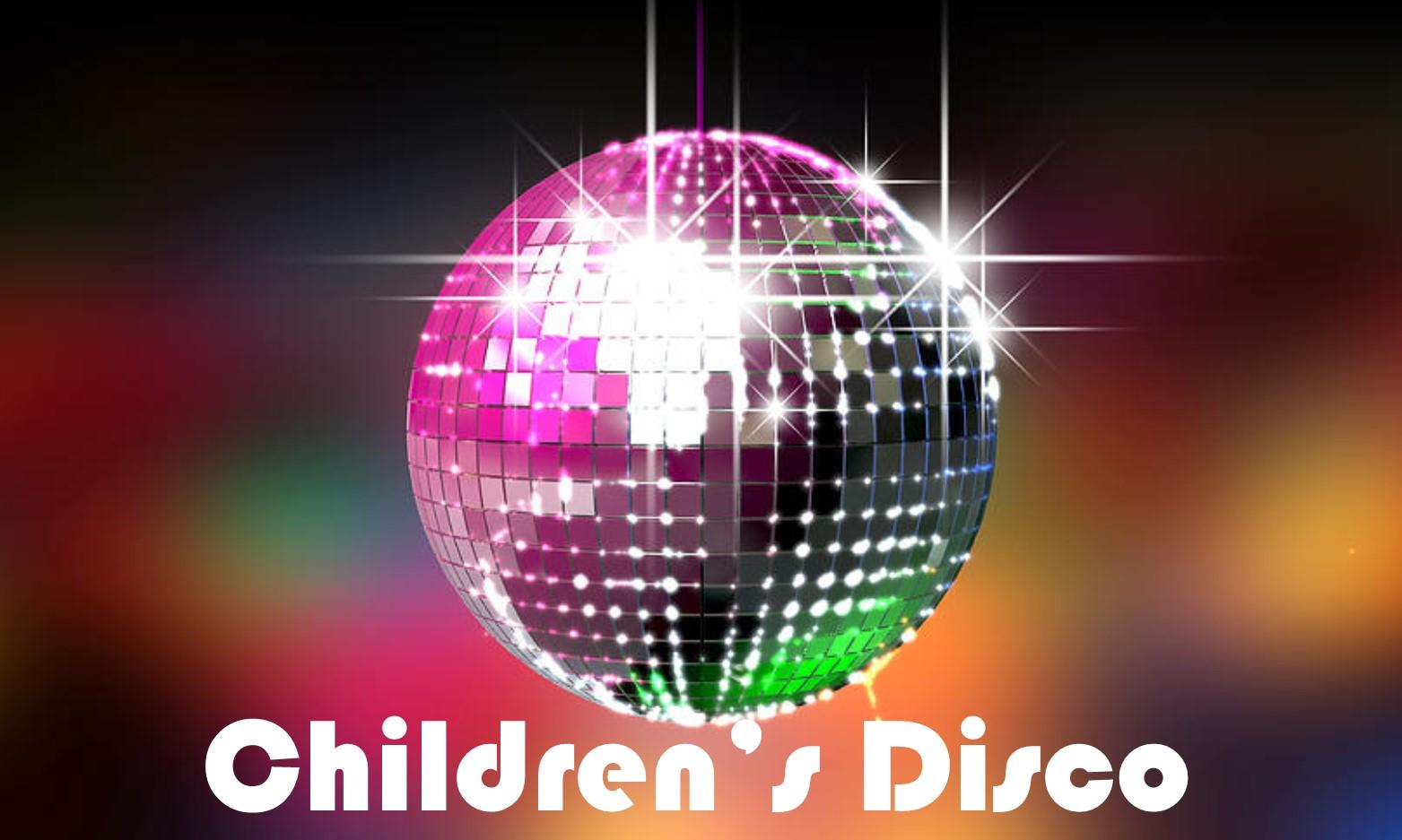 Fancy Dress Disco at Forge Fach