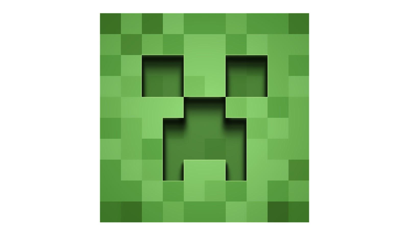 Minecraft Club at Townhill Library