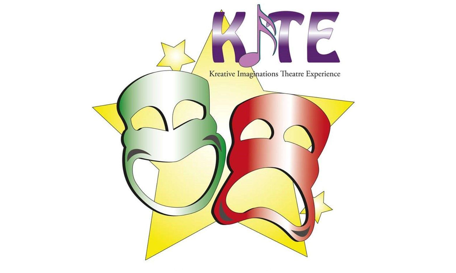 KITE Academy of Performing Arts