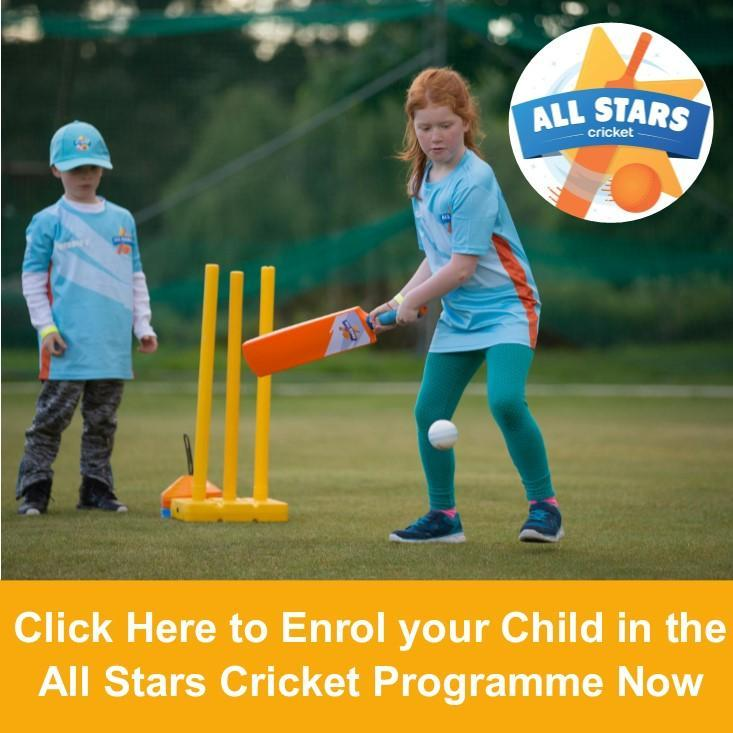 All Stars Cricket Ad 4