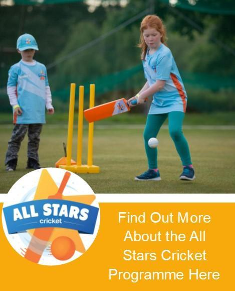 MPU All Stars Home Page Ad Version 1