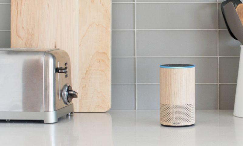 11 ways Amazons Alexa can Help you Parent in article