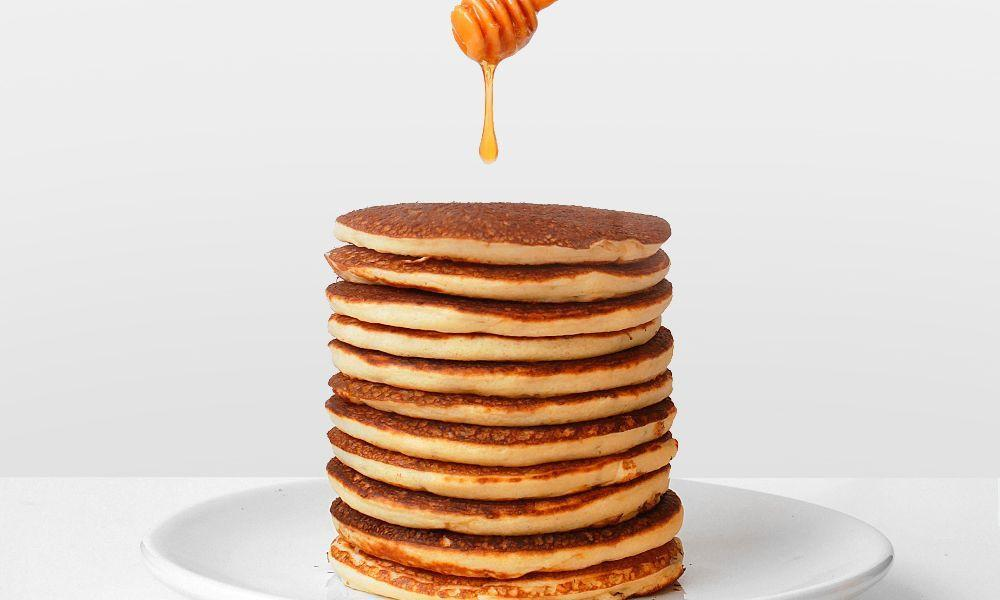 Best 10 Pancake Day Fun Facts You Might Not Know