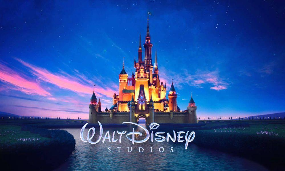 The List of Disney Movies being released in 2019 including Dumbo, Toy Story and Descendants 3
