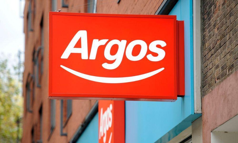Argos Issues Urgent Recall on Cotbed Duvet due to Risk of Overheating