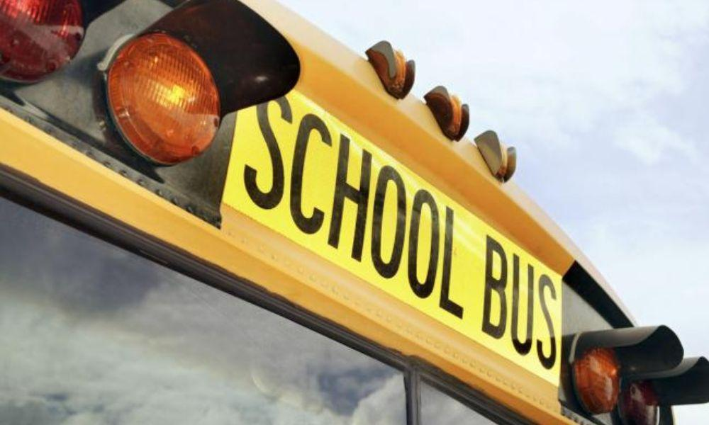 Paid-for School Bus Seats Coming to an End in West Wales