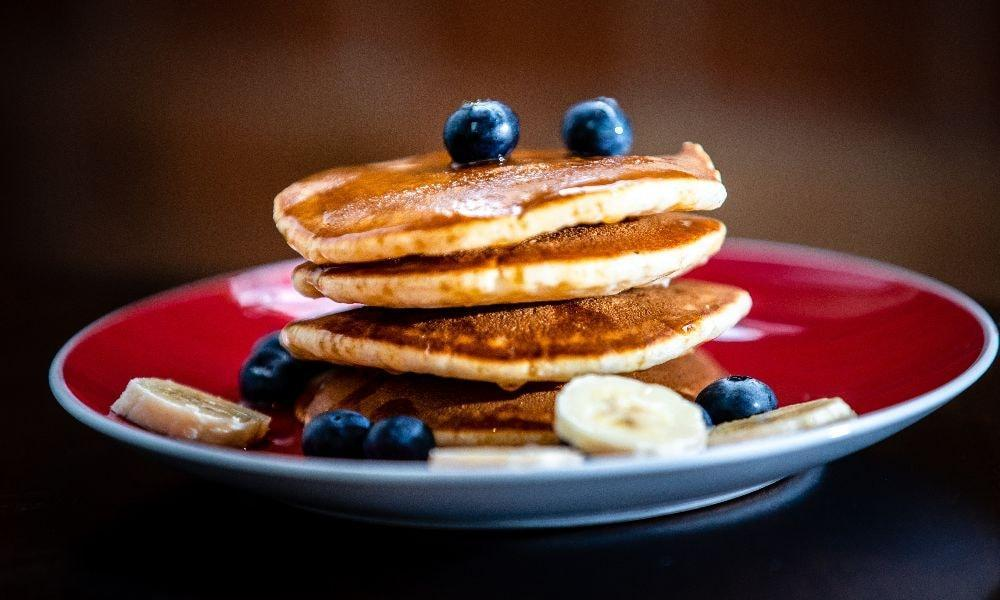 https://www.westwalesfamilylife.co.uk/administrator/index.php?option=com_content&view=article&lGluten Free, Vegan, Dairy Free Pancake Recipe