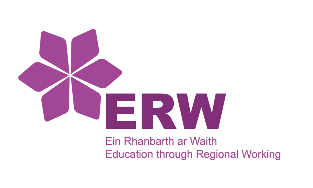 Neath Port Talbot Leave the Regional School Improvement Consortium ERW