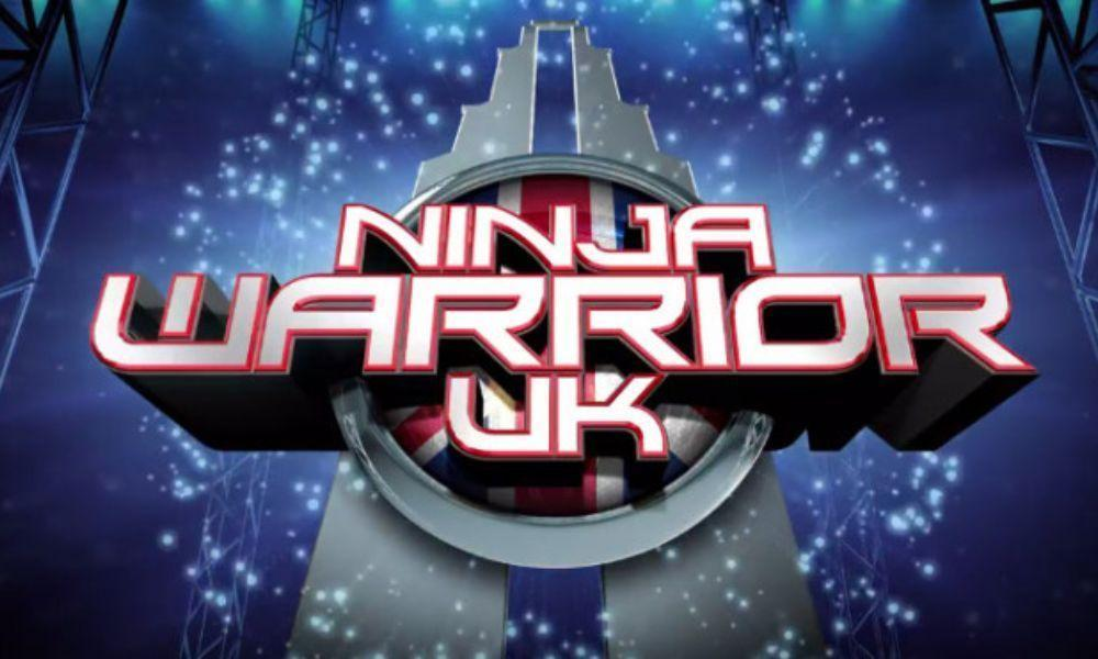 Only a Few Hours Left to Sign Up for Next Ninja Warrior UK