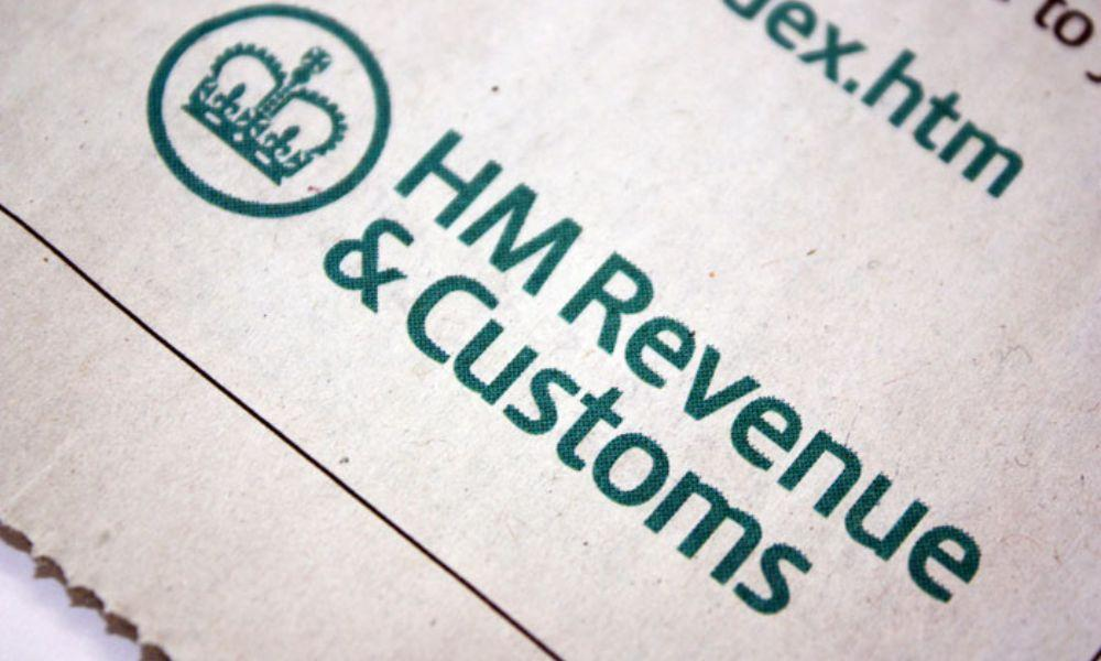 South Wales Police Issue Warning about HM Revenue and Customs Scam