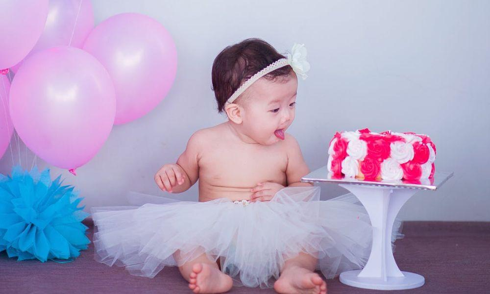 Special Birthday Traditions to Start with Your Kids at Any Age