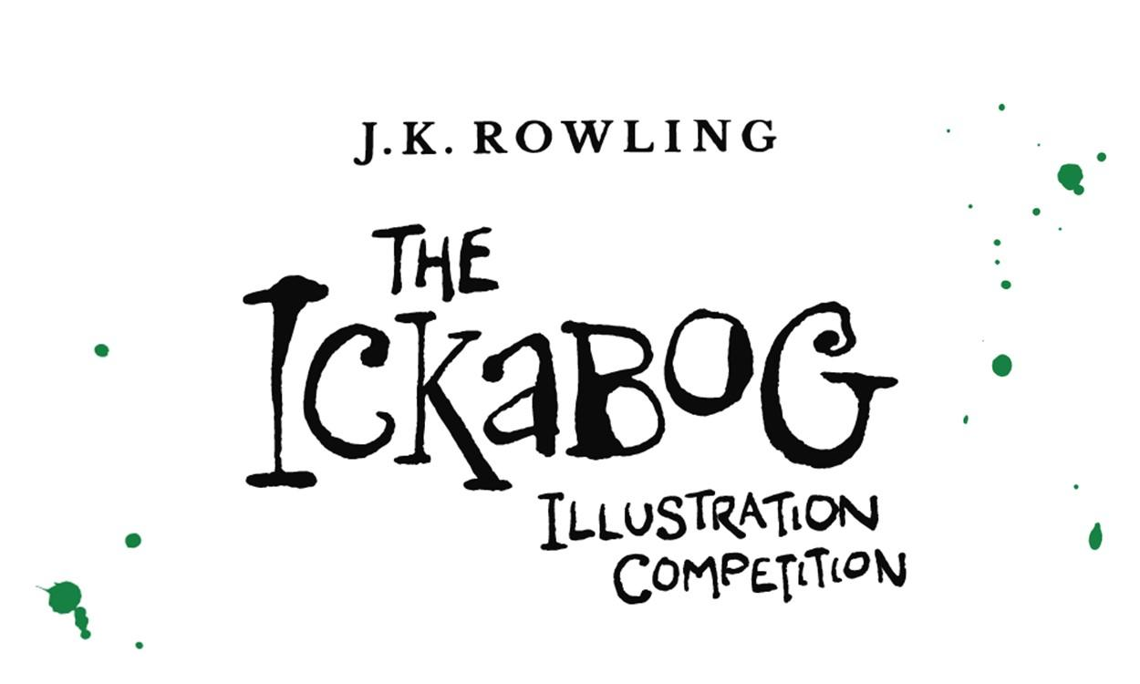 LATEST NEWS The Ickabog Competition