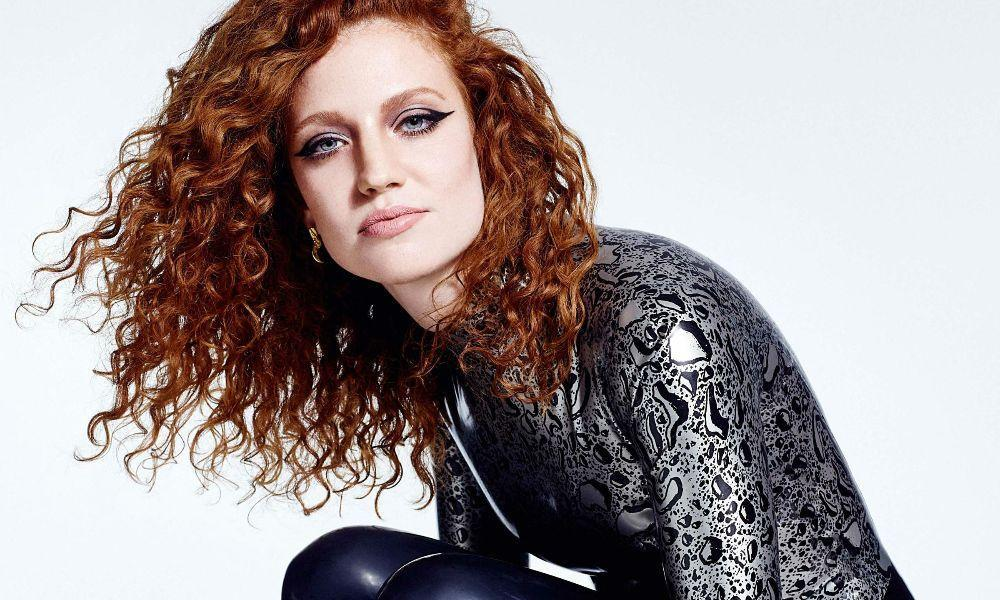 Tickets Go on Sale this Week for Jess Glynne One Off Gig in Swansea