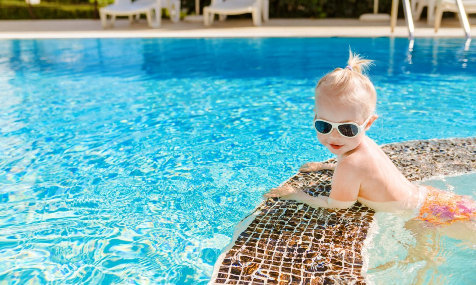 Top 20 Summer Inspired Girls and Boys Names