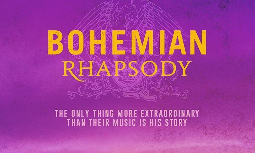 Bohemian Rhapsody Outdoor Cinema in Ammanford Park