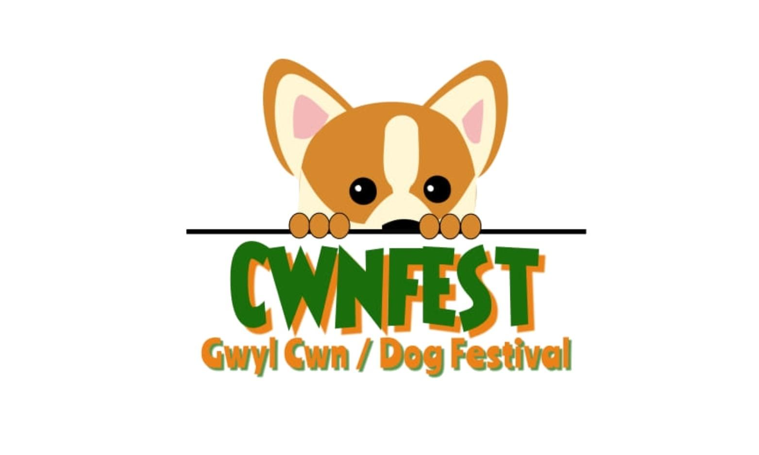 CWNFEST Doggy Festival