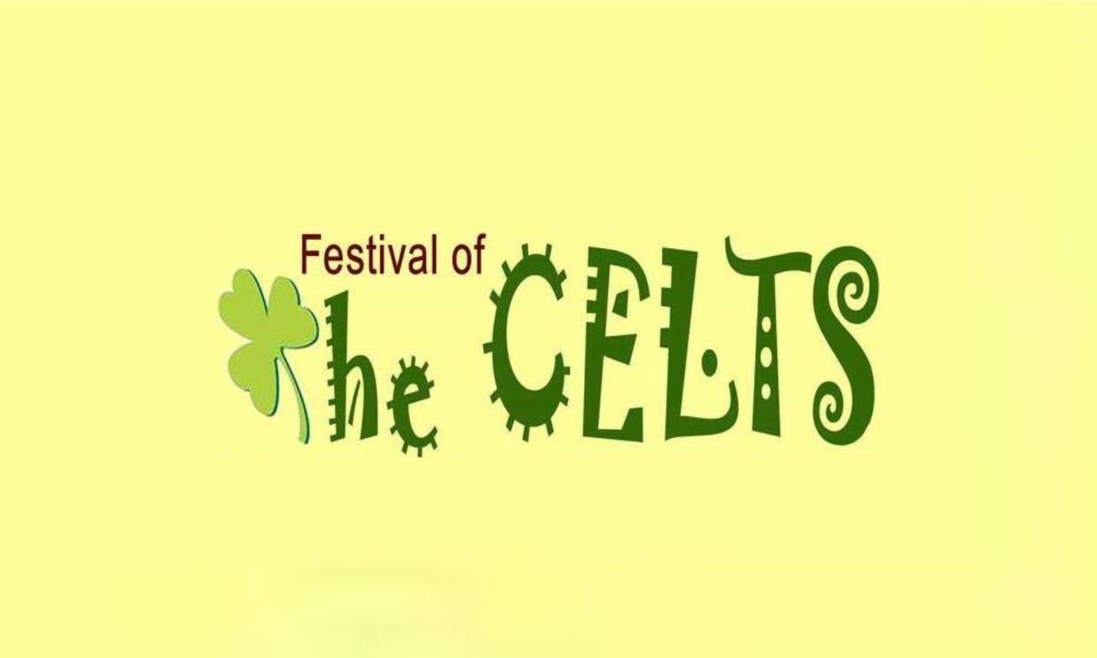 Festival of THE CELTS