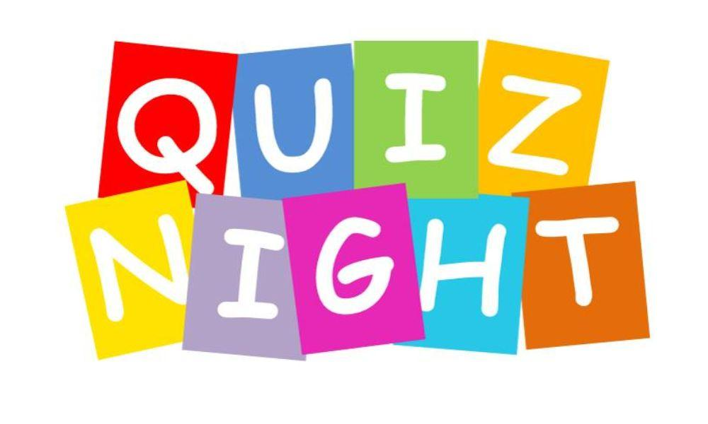 Freshwater East Charity Family Quiz