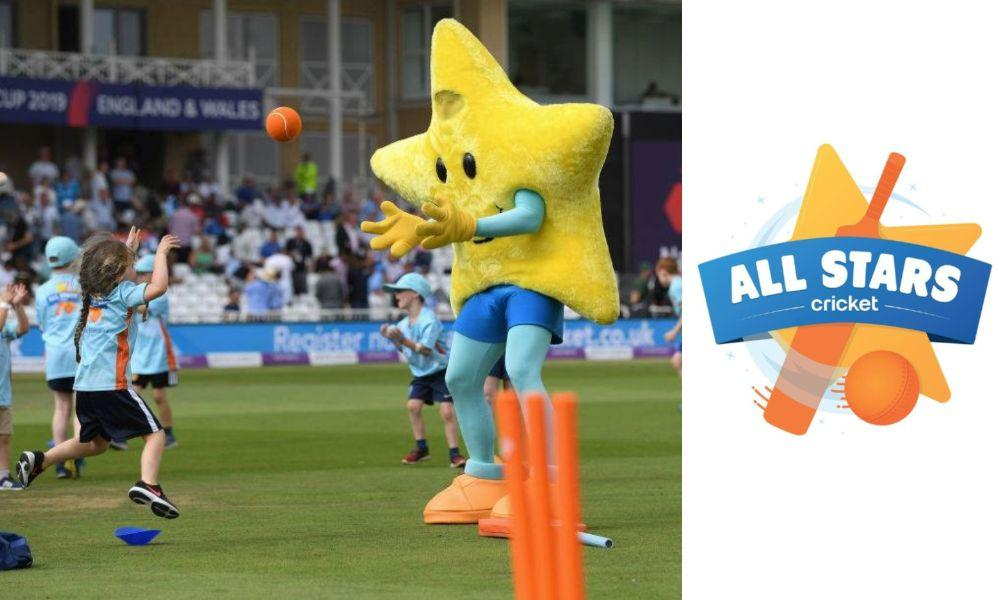 All Stars Cricket in Swansea