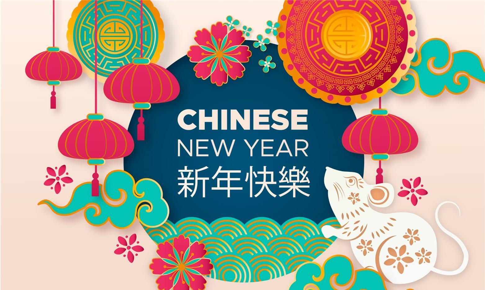 Chinese New Year Family Fun in Swansea