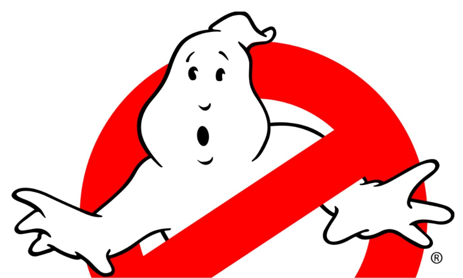 Ghostbusters Halloween Takeover at Swansea Waterfront Museum