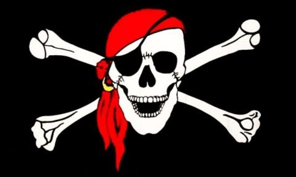 Pirate Decoders