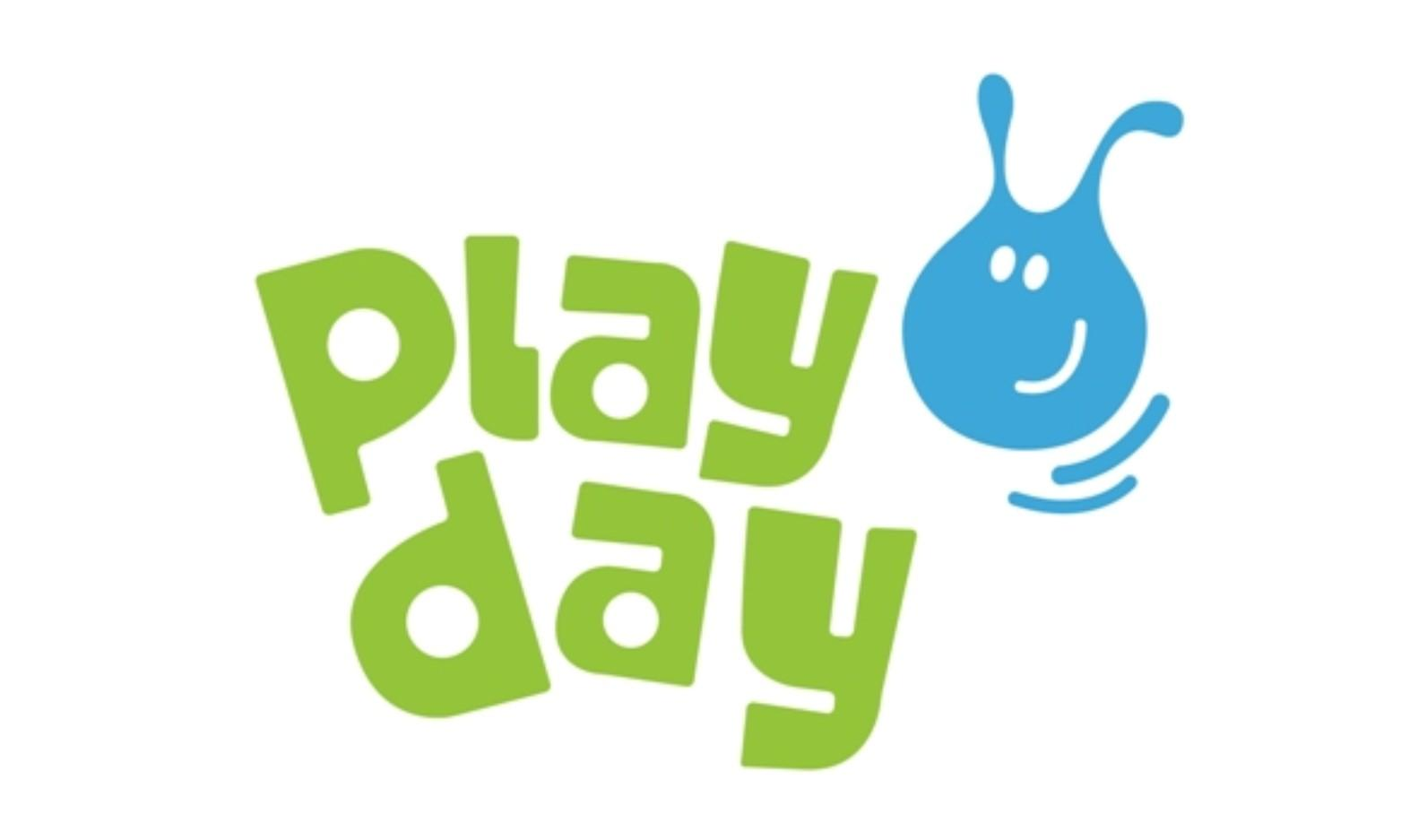National Play Day at National Waterfront Museum