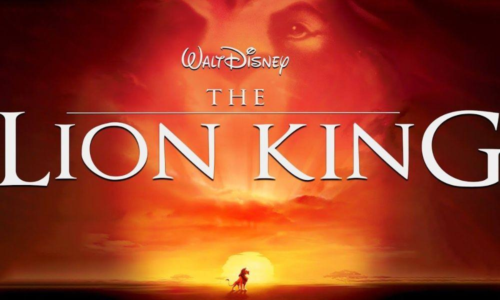 Special Offer on Family Tickets to The Lion King at Cinema and Co