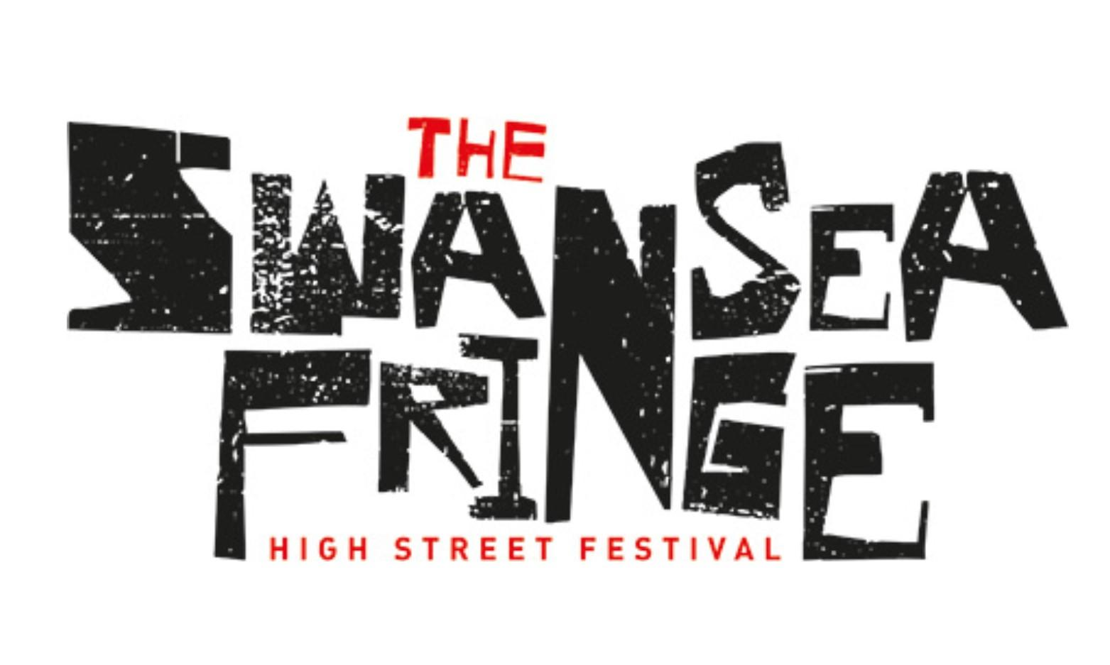 A Guide to the Swansea Fringe